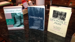 GramercyPark2